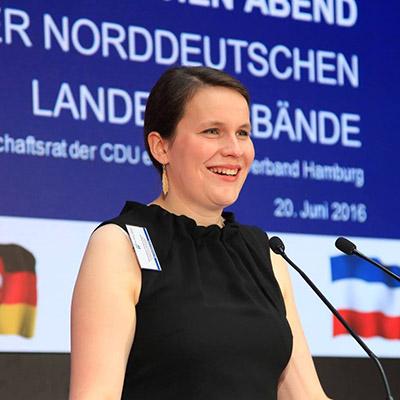 Theresa Gröninger